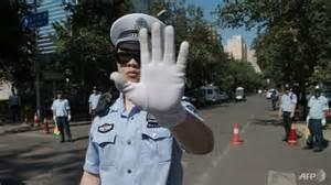 Name:  cop.jpg Views: 434 Size:  10.2 KB