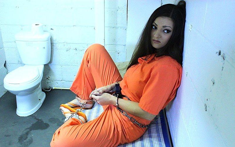 Name:  Female_Prisoner.jpg Views: 753 Size:  78.9 KB