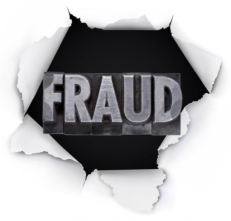 fraudswatch-examples.jpg